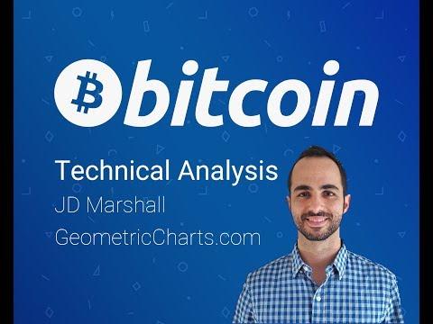 Bitcoin bányászat felére