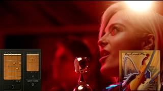 Bebe Rexha   Last Hurrah Official Acoustic Karaoke  Guitar Chords