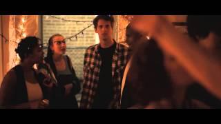 Skylar Spence - 'Fall Harder'