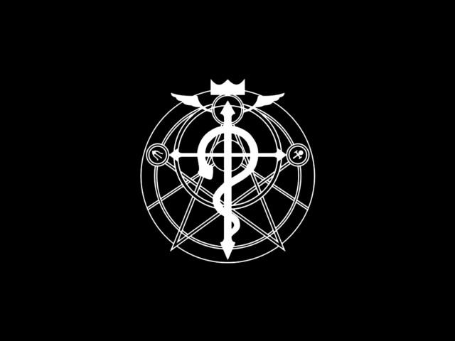 C.o.D - Cald ft. Releveu