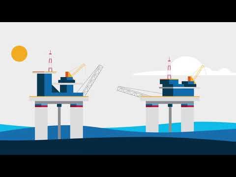 decommissioning process