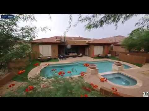Houses for sale in Phoenix 1611 W Lodge Dr Phoenix, AZ 85041