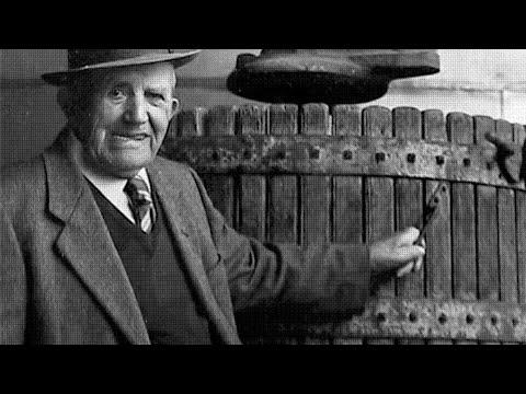 Cantine Argiolas – innovare la tradizione