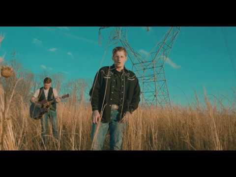 Old Days - Justin Adams Ft. Ryan Upchurch