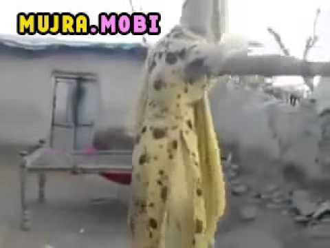 Download Mujra Player Hot Pakistani Mujra Video N1484
