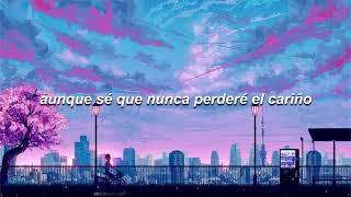 In My Life - The Beatles (Traducida al español)