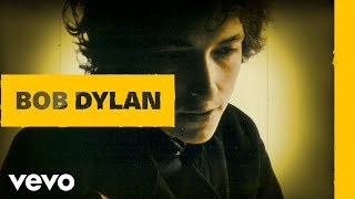 Bob Dylan Positively 4th Street Music