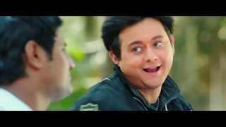 Pyaar Vali Love Story trailer 1