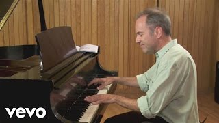 "Stephen Flaherty Performs ""Ragtime"" from Ragtime 