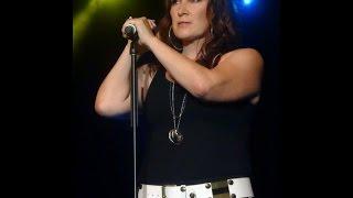 ''Me'' - Jo Dee Messina - Rollins Center at Dover Downs - Dover, DE - September 5, 2014