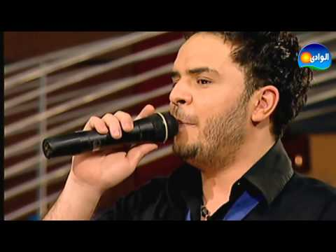 Ahmad El Sherif - El Bnaya El Tunisia - смотреть онлайн на