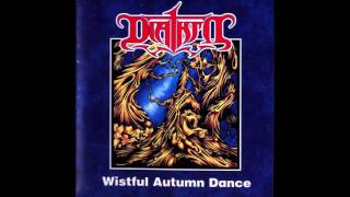 Diathra - Wistful Autumn Dance (Full album HQ)