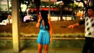 Para Que Volviste - Paola Jara  (Video)