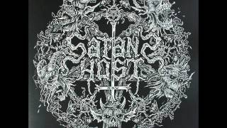 Satans Host  Convictions