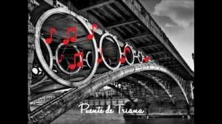 Perdóname (Forgive Me) Pablo Alborán Y Carminho - English Lyrics