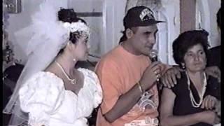 FRANCO STACO TANTI AUGURI VITA MIA 1993