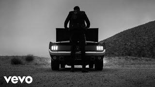 G-Eazy - Crash & Burn (Yung Olde Mayne Remix (Audio))