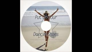 No Angels - Still In Love With You (Soul Force Latin Radio Mix)
