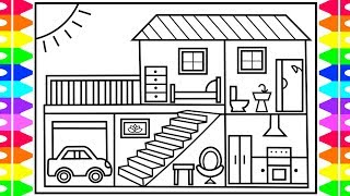 hmong coloring pages for kids - photo#27