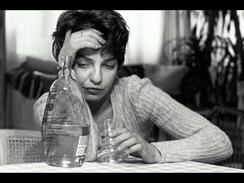 Лечение алкоголиков самара