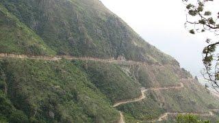 Bodinayakanur Specials | Bodi Tourism | Bodi Mettu | Mukari Anai | Kurangani River | Bodi Wind Mill