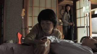 [予告]GoodnightBadMorning