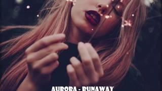 AURORA - Runaway { System Death Dubstep Remix }