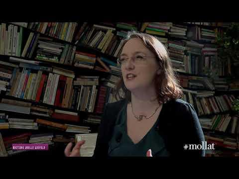 Lisa McInerney - Hérésie Glorieuses
