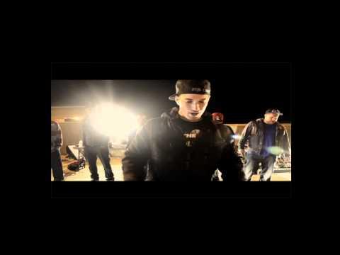 RKA- Like Me (Official Video)
