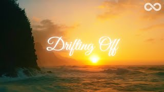 Drifting Off | Relaxing Sleep Music by Soothing Relaxation