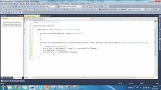 DevExpress ASP NET: Batch Editing in the Grid - Most Popular