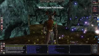 p99 shaman - मुफ्त ऑनलाइन वीडियो