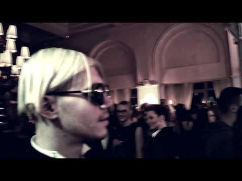 Концерт Beissoul & Einius в Киеве - 7