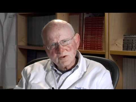 Lupa prostatilen ampula