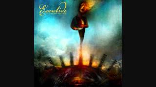 Eventide - One with the Shadows