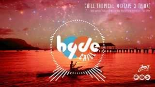 Chill Tropical House Mix [Pink] | ODESZA, Tobu, Tez Cadey