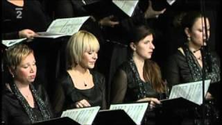 Giuseppe Verdi -- Nabucco - Va pensiero su l'ali dorate / Chorus of the Hebrew Slaves