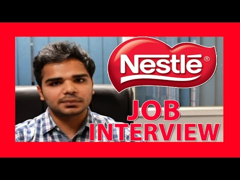 mp4 Job Nestle, download Job Nestle video klip Job Nestle