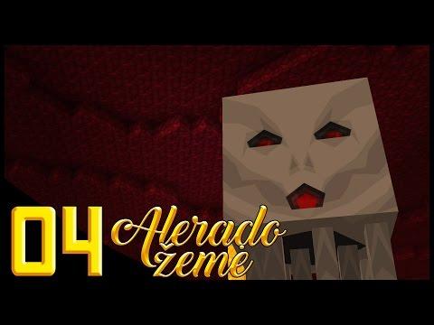 Metatrader 4 online platform