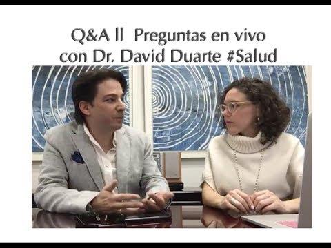 Video masāža prostatīts tiešsaistē