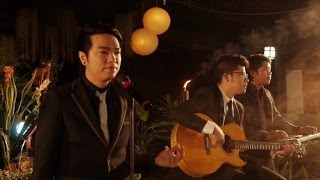 Banda ni Kleggy - Walang-Wala (Official Music Video)