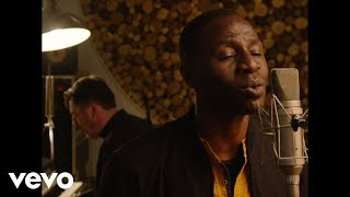 Lighthouse Family   Light On (Official Acoustic Performance)