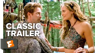 Without a Paddle (2004) Trailer #1   Movieclips Classic Trailers