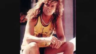 my Tribute of joey tempest
