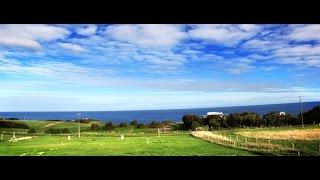 preview picture of video 'Hopkins Ridge Estate Warrnambool 25731FBE 35C6 40B5 B5FB DCC9772CA450'