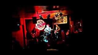 The Jordan Allen Band - Run It Out
