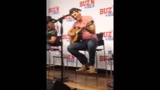 Jon Pardi- Missin' You Crazy