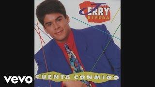 Jerry Rivera   Cuenta Conmigo (Audio)
