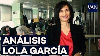 🗳️ Así Quedarían Las Elecciones Generales De Celebrarse Hoy, Por Lola García