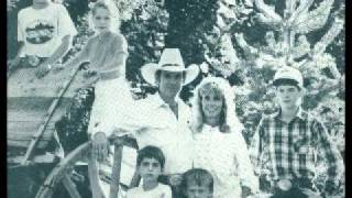 Chris LeDoux - Fathers And Sons